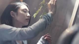小西キス企画、第2弾! TBSの数々のドラマのタイトルバックを手がけ...