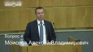 Депутаты разрешили не возить распечатку электронного полиса ОСАГО