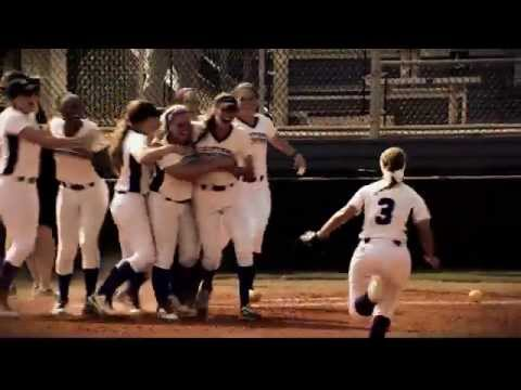Softball: Southland Conference Tournament Highlights
