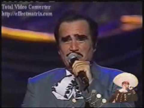 Juan gabriel amor eterno lyrics