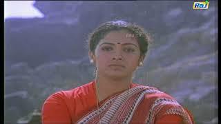 Das Das Chinnappadas Songs HD -  Kadalora Kavithaigal