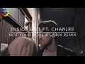 The Chainsmokers Inside Out Ft Charlee Official Video mp3