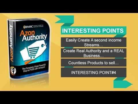 azon-authority-sean-donahoe---azonauthority-review