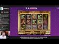 Pinball Arcade - High Roller Casino (High Score) - YouTube