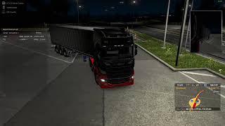 Baixar Euro Truck 2 Multiplayer Live  ao vivo de PH GAMER