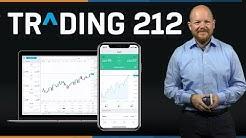 Nie wieder Gebühren beim Börsenhandel, oder? / Trading 212