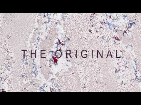 Roo Panes - The Original (Official Audio)