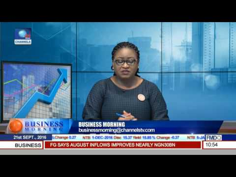 Nigeria's Financial Markets: Expected Reactions To Latest MPC Decisons