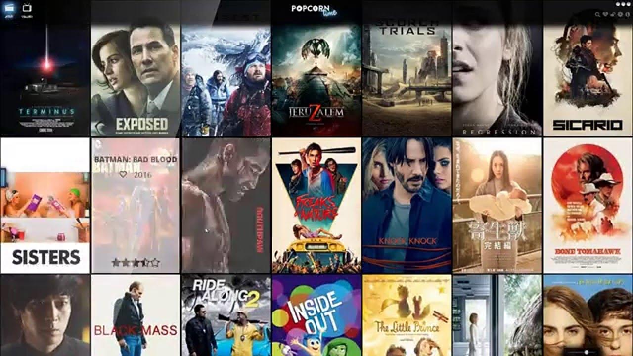 افلام اجنبية كاملة مترجمة 2018 رعب زومبي