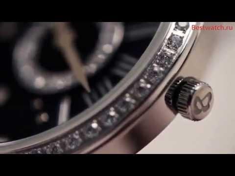 Купить брендовые часы наручные в Чернигове Брендовые-часы.рф - YouTube