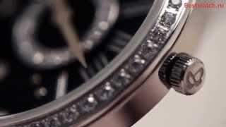 видео купить часы женские в интернет