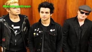 Green day- Too much too soon- (Traducida al español)