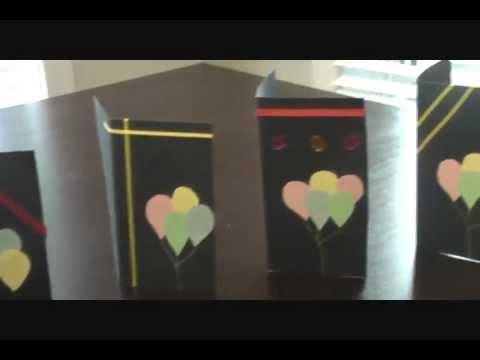 homemade birthday invitations inexpensive birthday invites diy