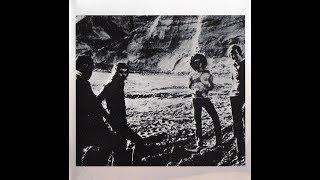 Niagara – Sangandongo ℗ 1970