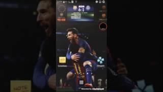 تحميل لعبة FIFA 2014 وتحويلها fifa 2018 للأندرويد بسهولة Video