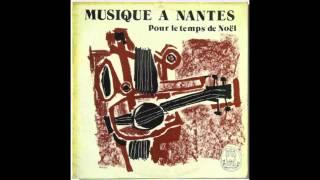 Musique À Nantes Pour Le Temps De Noël - La Grabotte - Gourneripaille