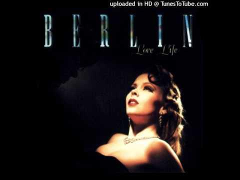 berlin - When We Make Love