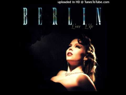 berlin - When We Make Love mp3