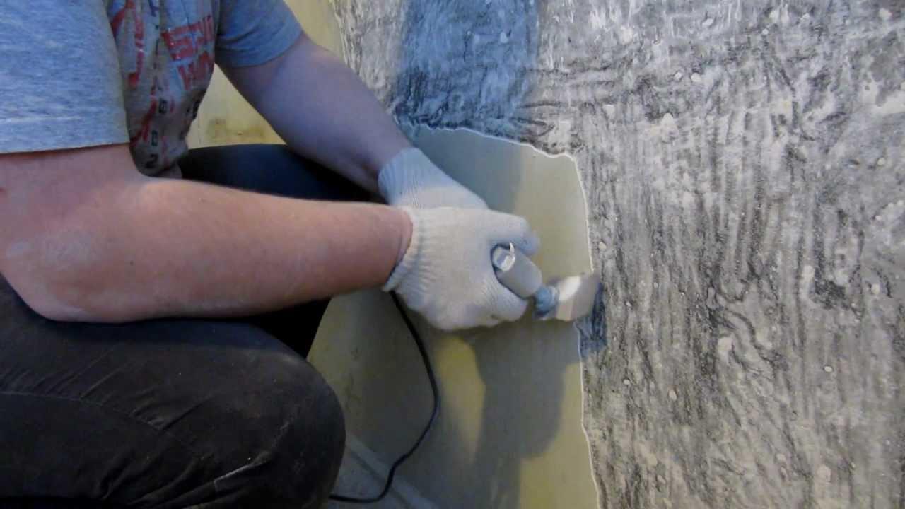 Клинкерные панели «клинкерпром» на основе цсп и осб. Гарантия низкой цены и высокого качества. Производство клинкерных плит.