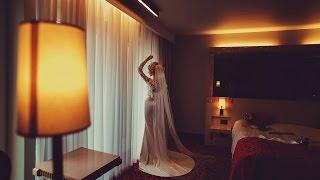 Свадебный Клип [Wedding] Фотограф на свадьбу фото видео(, 2011-10-05T20:46:53.000Z)