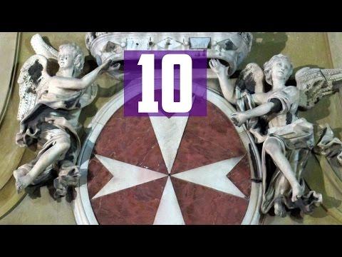 Everything We Need! [10] Knights Art Of War Ironman Europa Universalis 4
