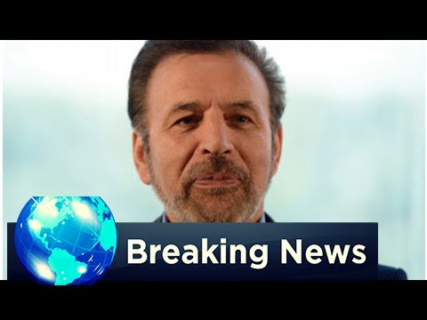 BREAKING: Tehran boasts the unity of Islam for trump's quds move