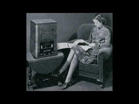 28 mai 1940: Paul Reynaud annonce sur Radio-Paris la défaite et la capitulation de la Belgique