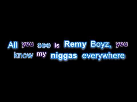 Fetty Wap - Friends Lyrics | MetroLyrics