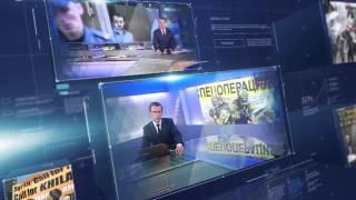 Ложь телеканала БСТ об арестах мусульман в Башкирии