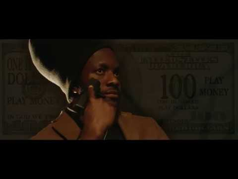 Winky D-PAPER BAG(OFFICIAL VIDEO)
