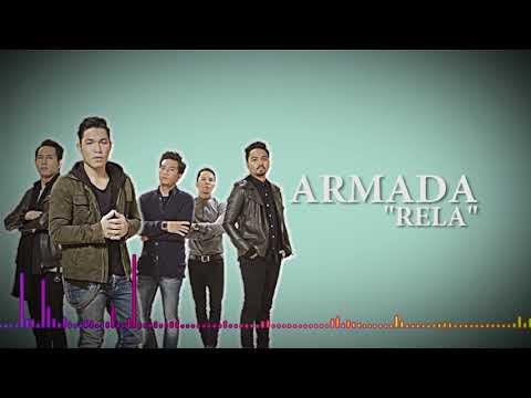 ARMADA Band - RELA (Video Lirik)