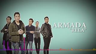 ARMADA Band - RELA (Video Lirik)