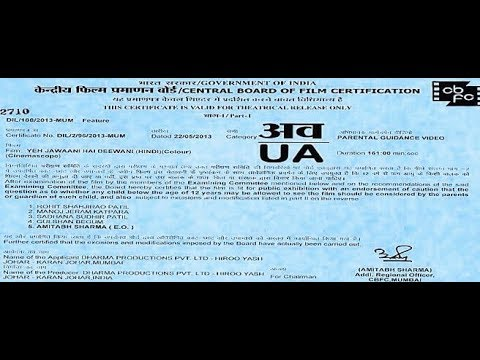 Latest High Romantic Full Movie Pooja | 720p HD | Arya Vora