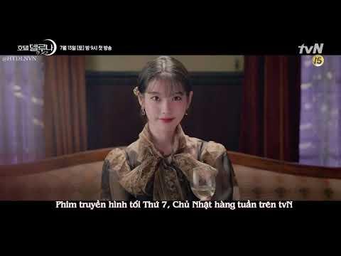 [vietsub]-hotel-del-luna-teaser_iu,-yeo-jin-goo