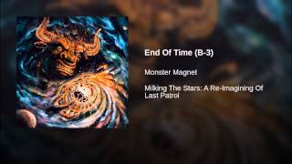 End Of Time (B-3)
