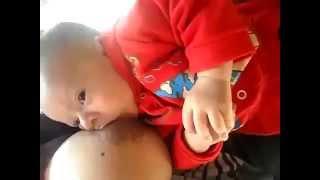 Breastfeeding   Pumping Breast Milk