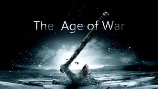"""""""The Age of War"""" Aggressive Military Soundtrack"""