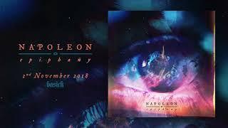 NAPOLEON - Diamond In The Rough ( Audio - Basick Records)