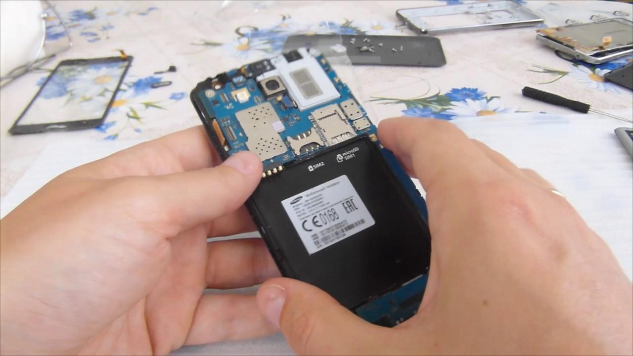 Смартфон samsung galaxy grand prime ve duos sm-g531h/ds — купить сегодня c доставкой и гарантией по выгодной цене. 3 предложений в.