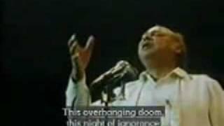 Dastoor, Dastor - Habib Jalib - Musheer