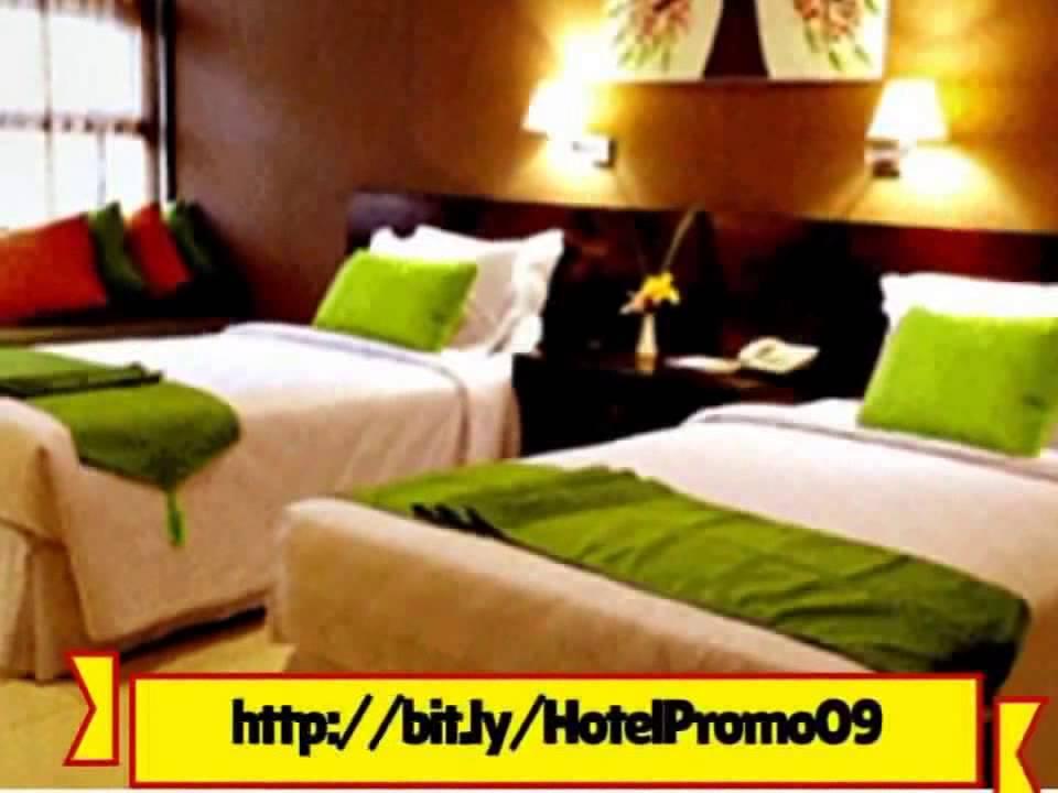 Hotel Murah Di Batu Malang 2015