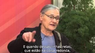 Nova Escola | Emilia Ferreiro | Importância da criança escrever conforme suas ideias thumbnail