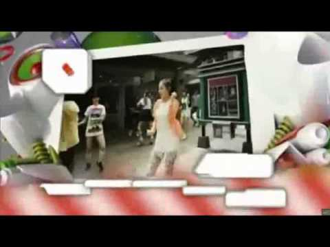 Music Bank 121221 - K Chart End The Year 2012