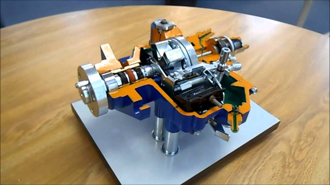 Luefter Zusatzinstrumente likewise Photo together with Maxresdefault in addition Cav Bpe A Exploded Diagram X moreover Hqdefault. on diesel injection pump diagram