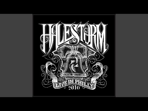 Familiar Taste Of Poison (Live From Philly 2010)