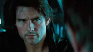 Mission Impossible 4: Ghost Protocol - Movie Review(, 2011-12-21T21:34:24.000Z)