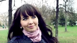 """Короткометражный башкирский фильм """"Контакт"""""""