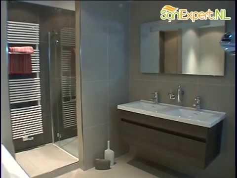saniexpert badkamer detremmerie duscholux viega vampb