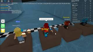 Playing Roblox with my amg ufy (42 special subscribers)