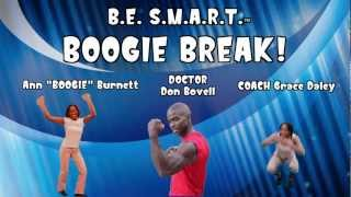 BE SMART Boogie Break 1 - Bounce With Me (1)